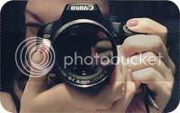 photo av04_zpsea13e1e7.jpg