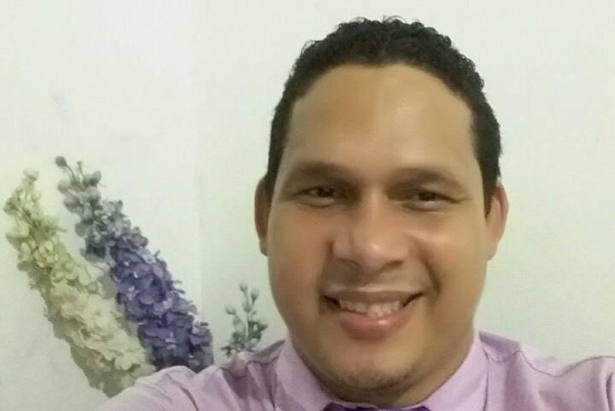 pastor_jefferson_amorim