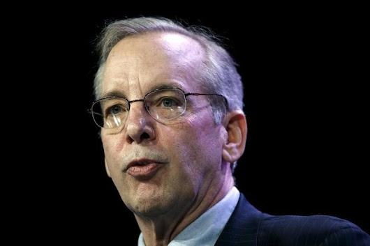 Dudley joins chorus of Fed officials seeing rate hikes soon