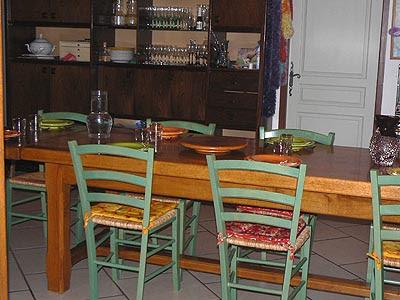 table d'hôte.jpg