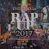 Lenny Grant - Uncle Murda Presents Rap Up 2017 (Clean / Explicit) - Single [iTunes Plus AAC M4A]