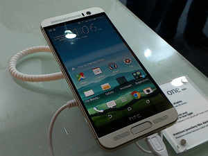 HTC One M9+ launched at Rs 52,250; no One (M9) for India yet