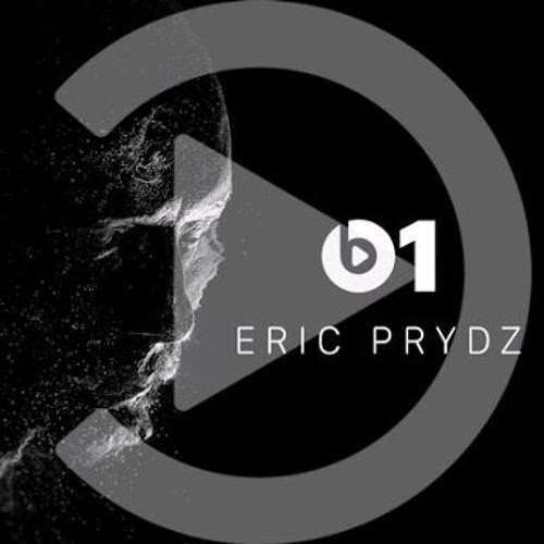 Eric Prydz ft. Rob Swire - Breathe (Beats 1 Rip) by EDM - Musica Eletrônica