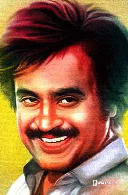 Super star rajinikanth full hd wallpapers  Rajini rare