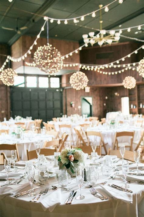 2935 best images about Barn Weddings on Pinterest   Rustic