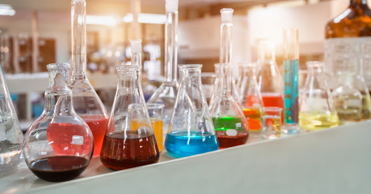 New TSCA Guidance Rolled Out