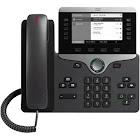 Cisco 8811 VoIP Phone