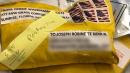 Yahoo News Explains: Everything we know about the suspicious packages