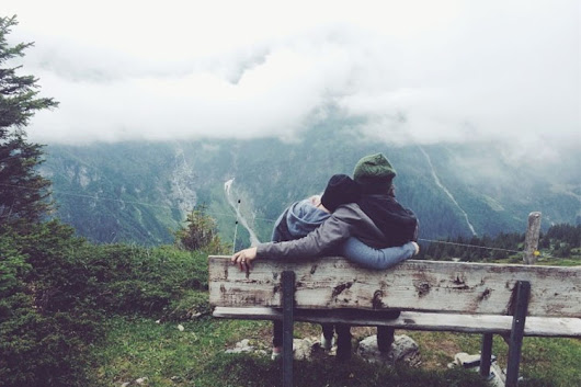 Things to enjoy during your honeymoon in Shimla