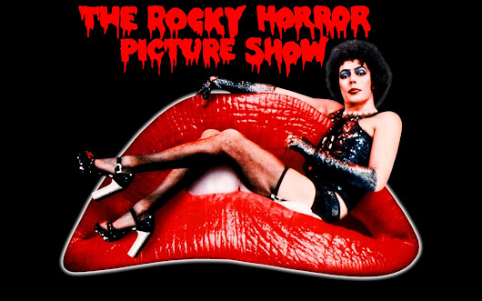 "Oxford Film Festival Screens ""Rocky Horror"" and ""Halloween"" Oct. 31 - HottyToddy.com"