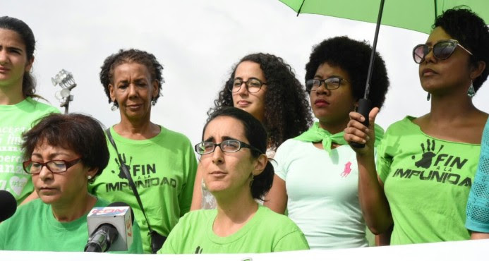 Movimiento saldrá a calles a recaudar fondos para marcha nacional 16 de julio