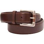 Mountain Khakis Roller Belt, Brown
