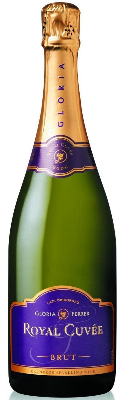 Sonoma Sparklers: The Best Sparkling Wine for Weddings