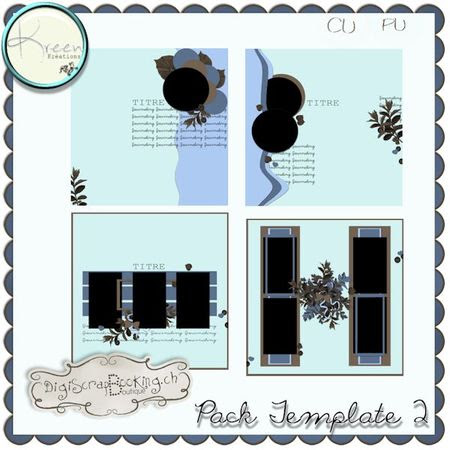 preview_kreen_PackTemplates2Ch