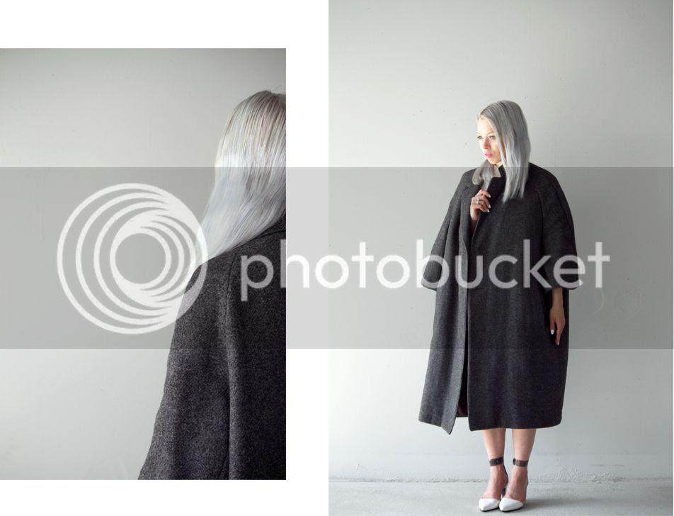 photo loveaestheticshugecoat.jpg