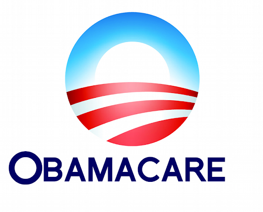 Obamacare and Medicare | Health Insurance Articles, Health Care News