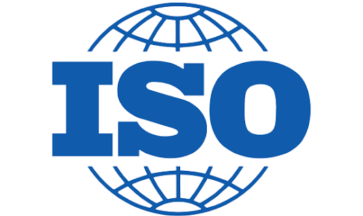 A step towards financial inclusion with mobile banking using new ISO standards