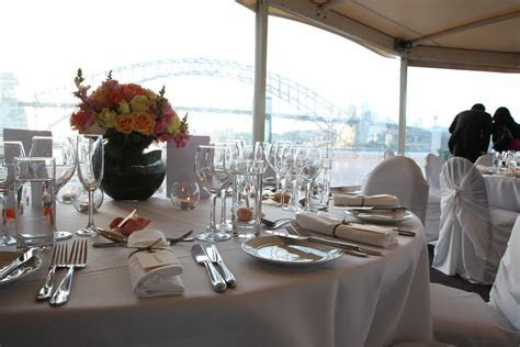 Smart Money Guide: Another Wedding: Opera House Marquee