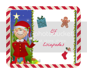 Elf Escapades