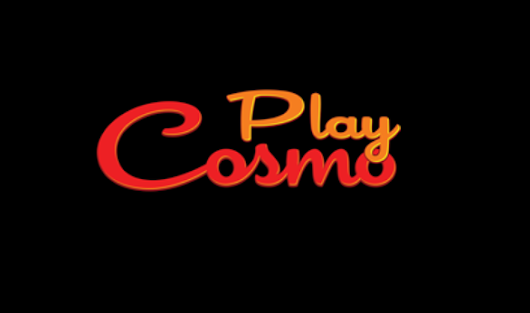 Play Cosmo - Bet Online | Online Betting | Online Casino | Sports betting