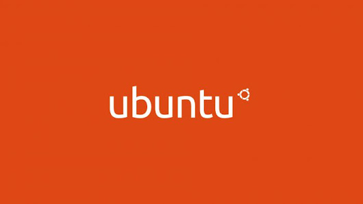 Ubuntu sbarca nel Windows Store – WindowServer.it