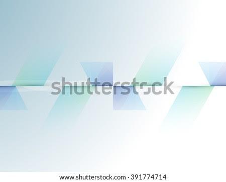 State-Line Abstract Background Design. Vintage Decorative Elements | Colorful Texture In Hipster Style. Geometry Template. Grunge Pattern.Retro Triangle Background. Bright Pattern Stock Photo 391774714 : Shutterstock