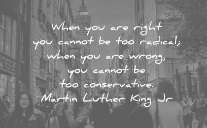 270 Martin Luther King Jr Quotes That Will Move Your Soul