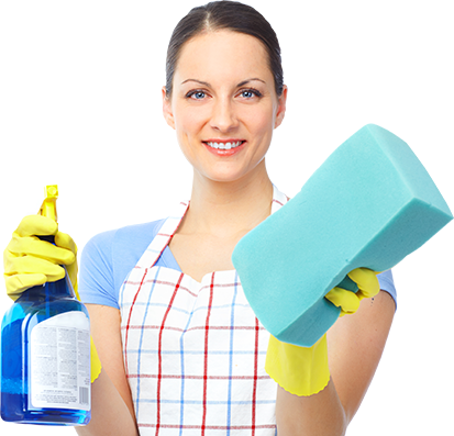 Atlanta Commercial Cleaning Services