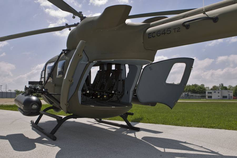http://press.eurocopter.com/sites/default/files/styles/media_gallery_large/public/Range/Military%20Range/EC645%20T2/exph-0118-12.jpg