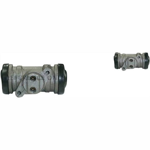 Dorman W37862 Drum Brake Wheel Cylinder