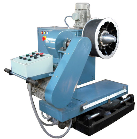 Tyre Retreading Equipments,Tyre Retreading Machinery Manufacturer in India