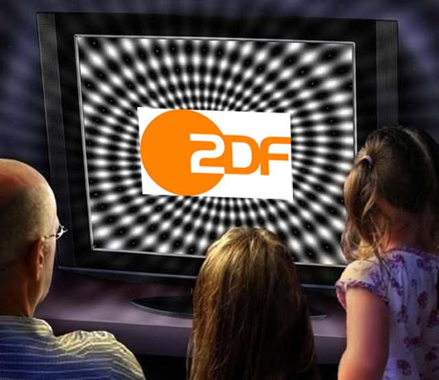 europa-zdf-medien-propaganda