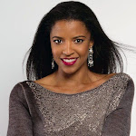 'hamilton's' Renee Elise Goldsberry To Perform Soulful Songs At Zoellner Arts Center - Allentown Morning Call