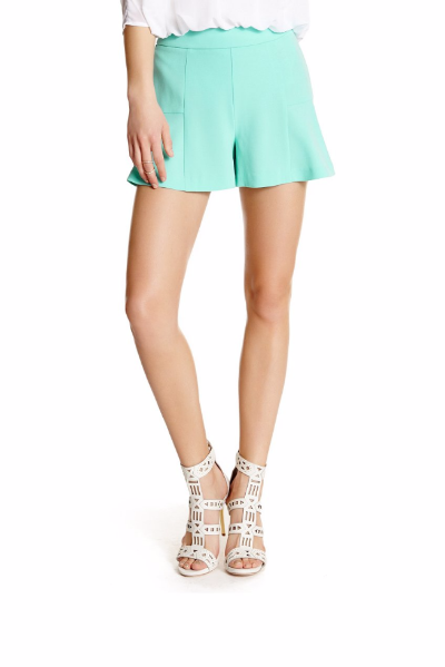 Marciano Foxlie Soft Short