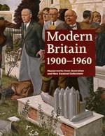 Modern_britain_exhibition