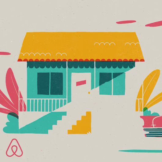 "Airbnb on Twitter: ""Over 4,000 Cuban hosts are opening their doors to the world. #Cuba #BelongAnywhere """