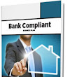 Bank Compliant Business Plan, Professionally Written by MBA Writers