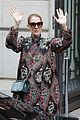 celine dion shows off her style ahead of berlin concert 02