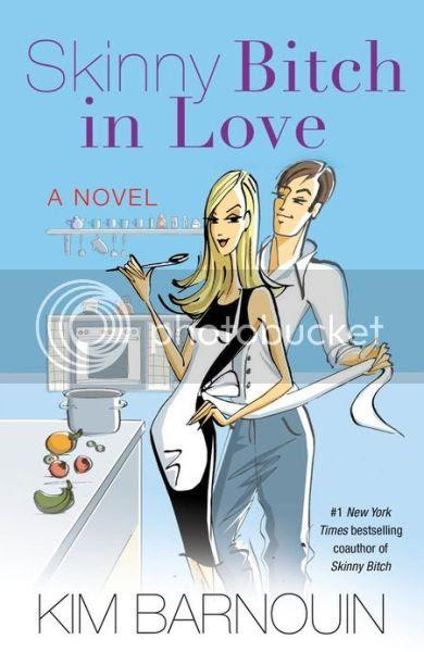 Skinny Bitch In Love Cover
