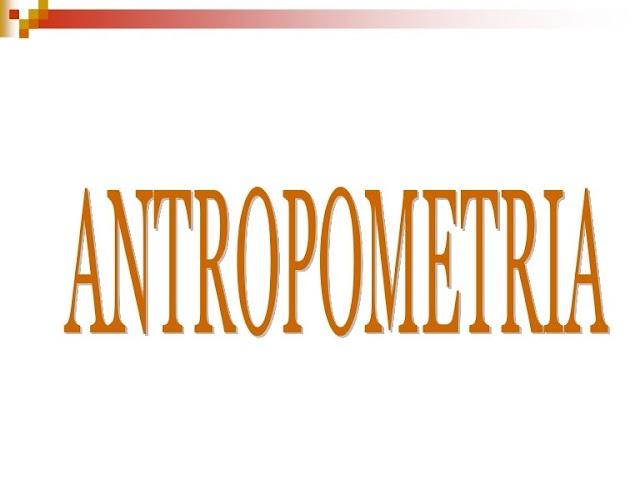 Aula de Antropometria - Medidas em Academia + Bônus