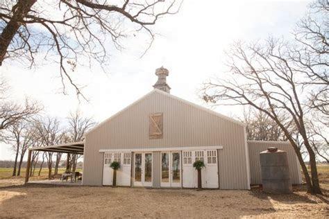 9 best Wedding Venues Waco, TX images on Pinterest