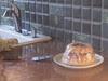anne-kitchen 4