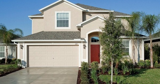 Lennar Homes Preserve at Riverview Riverview Florida - Tampa Florida Home Search