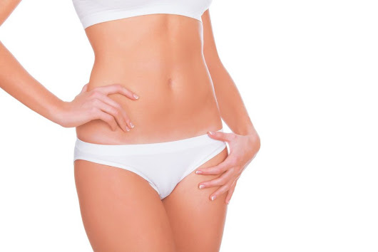 Liposuction Scars - Minneapolis, MN
