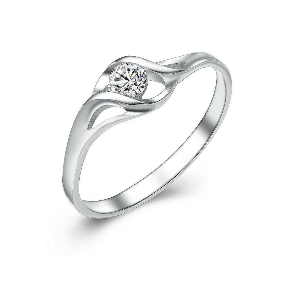 beautiful silver jewelry 9