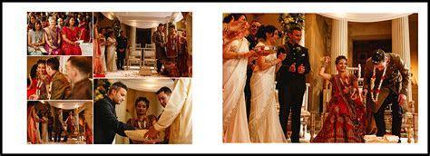 Wedding Albums   Asian Wedding Photographer