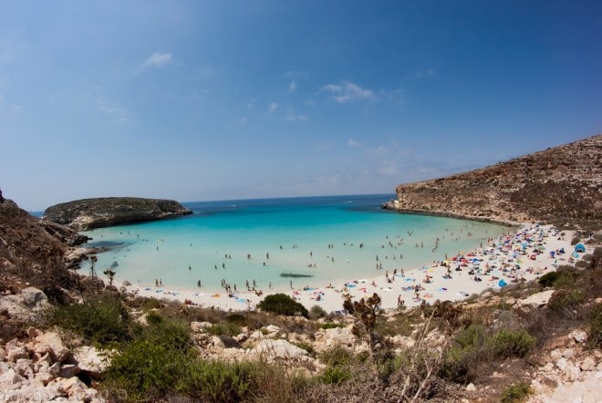rabbit-beach-lampedusa2