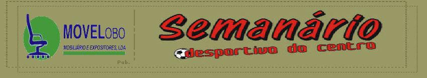 Semanário Desportivo do Centro