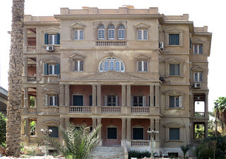 EgyptSlums-2-3