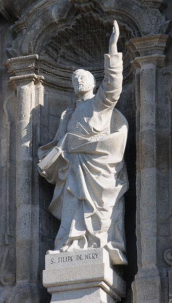 http://commons.wikimedia.org/wiki/File:Filipe_de_Nery.JPG